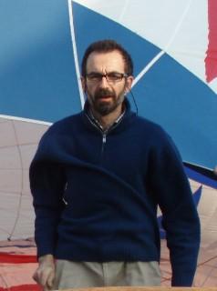 Campionato italiano 2008 for Noto architetto torinese